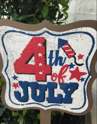 4th_of_july